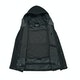 Dakine Wyeast Snow Jacket