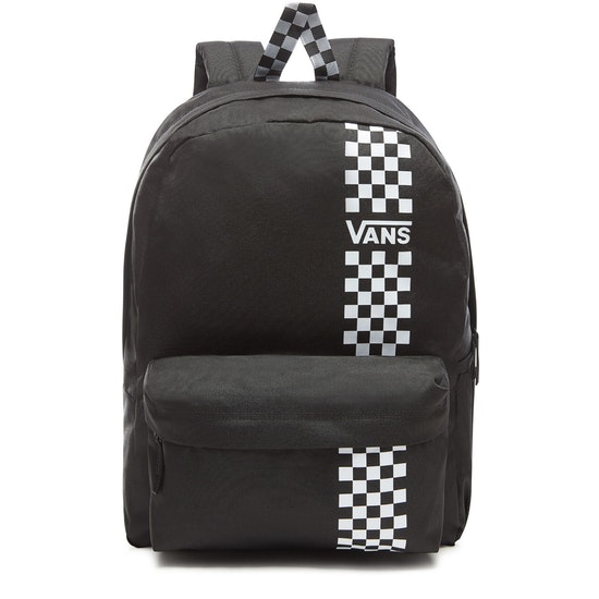 Vans Good Sport Realm Ladies Backpack