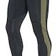 Billabong Furnace Revolution 3/2mm Chest Zip Wetsuit