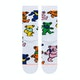 Stance Bears Choice Womens Socks