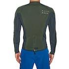 Billabong Absolute Comp 2mm Wetsuit Jacket