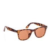 Animal Repel Sunglasses