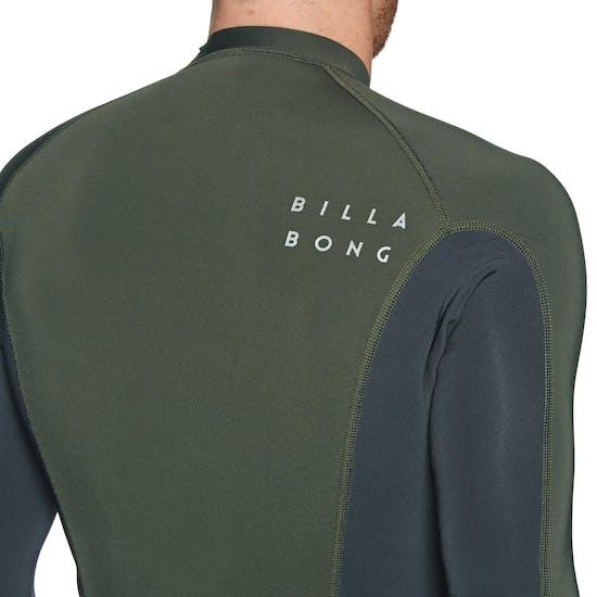 Wetsuit Jacket Billabong Absolute Comp 2mm