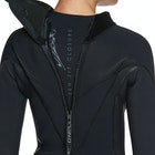 O'Neill Womens Psycho One 5/4mm Back Zip Wetsuit