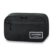 Dakine Shower Kit MD Wash Bag