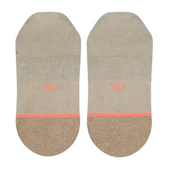 Stance Glowing Ladies Socks