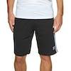 Shorts Adidas Originals 3 Stripe - Black