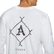 Afends Get Free Short Sleeve T-Shirt