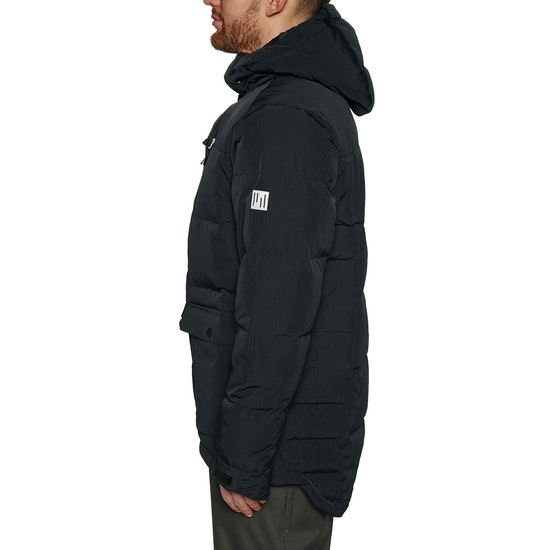 Holden Nelson Down Snow Jacket