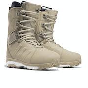Adidas Snowboarding Tactical ADV スノーボード用ブーツ
