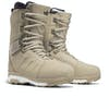 Adidas Snowboarding Tactical ADV Snowboard Boots - Raw Gold Raw Gold FTR White