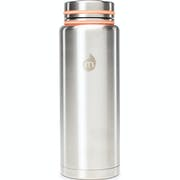 Mizu V12 w Stainless Steel Lid Flask