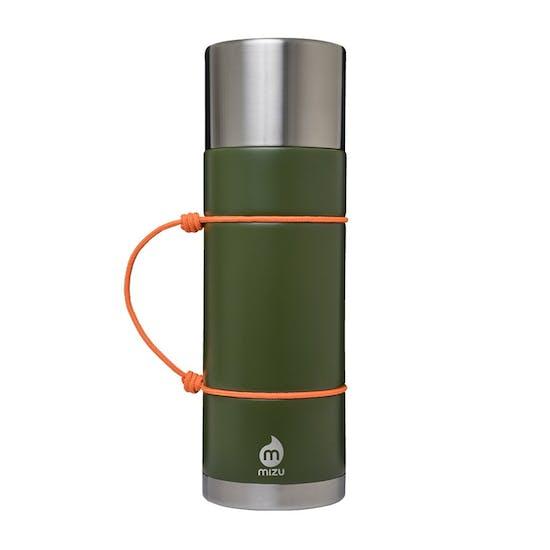 Mizu V10 Flask