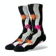 Stance Duniez Socks