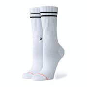 Stance Vitality Ladies Socks