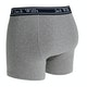 Jack Wills Chetwood Classic Tipped Boxers ボクサーショーツ
