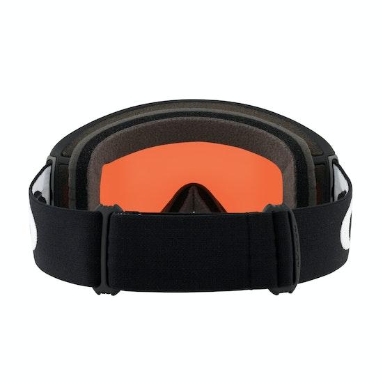 Óculos para a Neve Oakley Canopy
