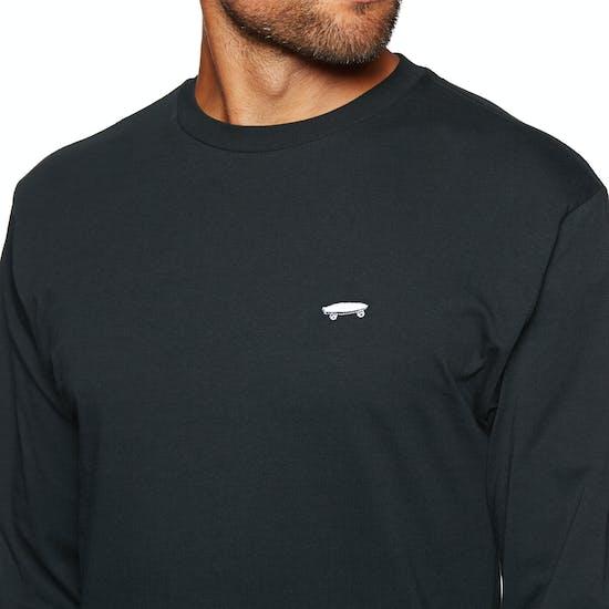 T-Shirt à Manche Longue Vans Skate