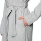 UGG Duffield II Womens Dressing Gown