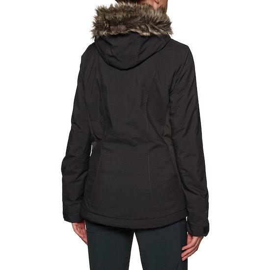 O'Neill Signal Damen Snowboard-Jacke