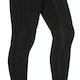 O'Neill Womens O'riginal 5/4mm Back Zip Wetsuit