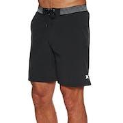 Hurley Phantom Alpha Trainer 18in Boardshorts
