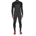 O'Neill Hyperfreak 5/4mm 2019 Chest Zip Wetsuit