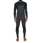 O'Neill Hyperfreak 5/4mm 2019 Chest Zip Wetsuit