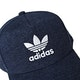 Casquette Adidas Originals Af Melange