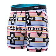 Stance Crossover Bb Boxer Shorts