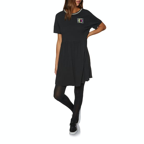 Volcom Stone Dreamin Dress