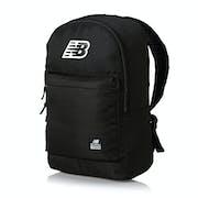 New Balance Pelham Classic V2 Backpack