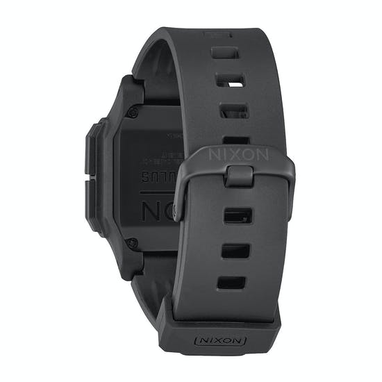 Nixon Regulus Watch
