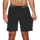 Hurley Phantom Alpha Trainer 18in Boardshorts