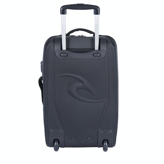 Bagage Femme Rip Curl Essentials Flight Transit