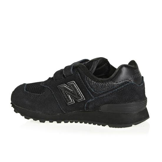 fournir beaucoup de Nouvelles Arrivées soldes Chaussures Enfant New Balance 574 | Livraison gratuite dès ...