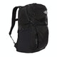 North Face Router Rucksack
