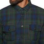 Globe Camden Ii Shirt