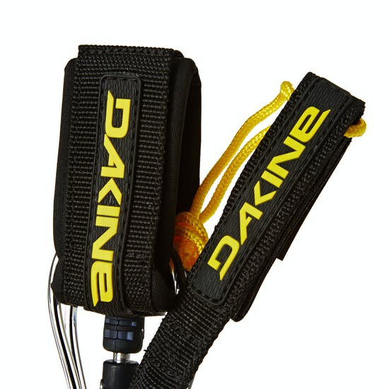 Dakine ProComp Surf Leash