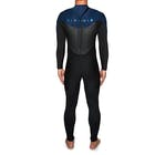 Rip Curl Omega 5/3mm 2019 Back Zip Wetsuit
