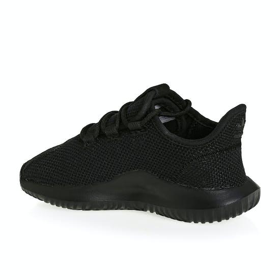 Adidas Originals Tubular Shadow C Kids Shoes