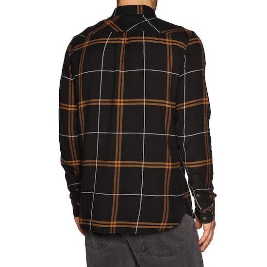 Vans Wayland III Mens Shirt
