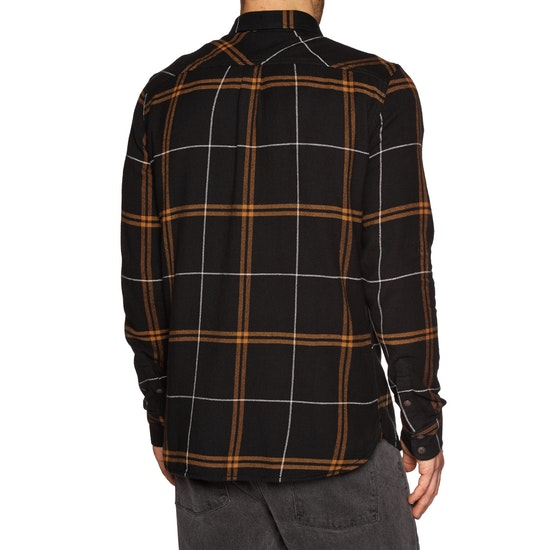 Vans Wayland III Shirt