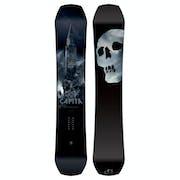 Prancha de Snowboard Capita The Black Snowboard Of Death
