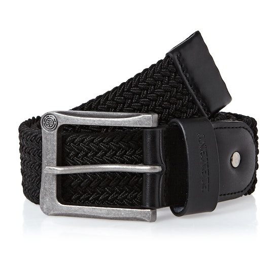 Element Caliban Leather Belt