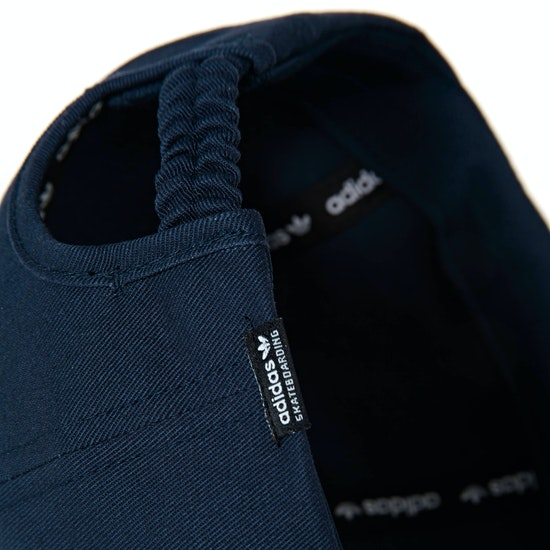 Adidas Mod 6 Panel Cap