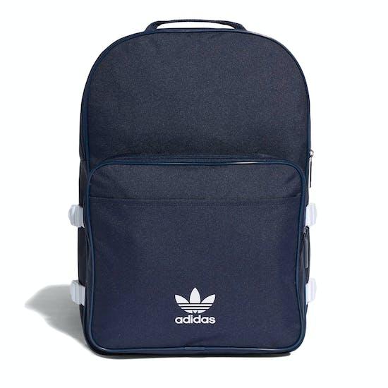 Adidas Originals Essential Rucksack