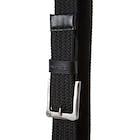 Element Caliban Leather Belt