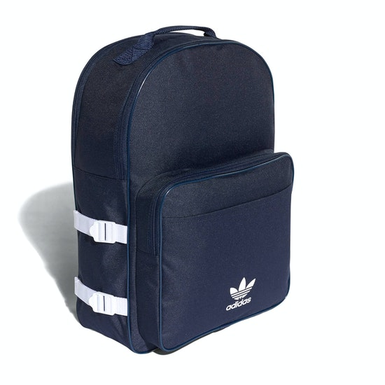 Adidas Originals Essential Backpack