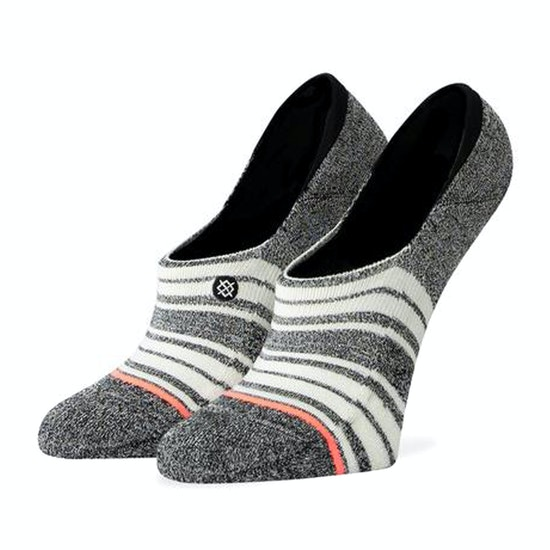 Stance Beaming Ladies Socks